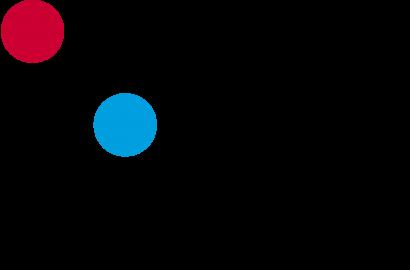 Logo_ Contra_el_estigma_2