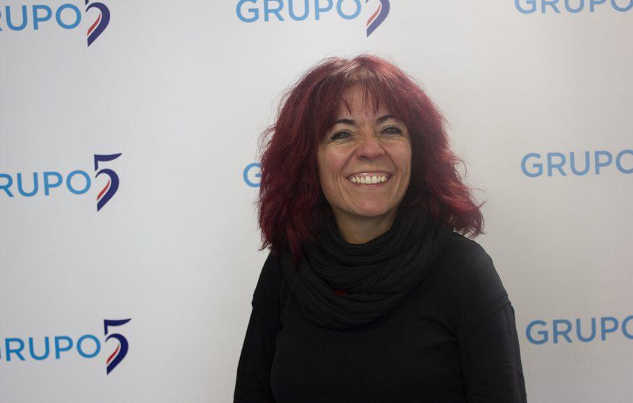 Ana Abad