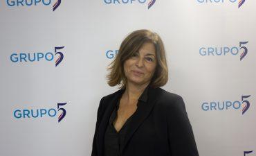 Eloísa Pérez