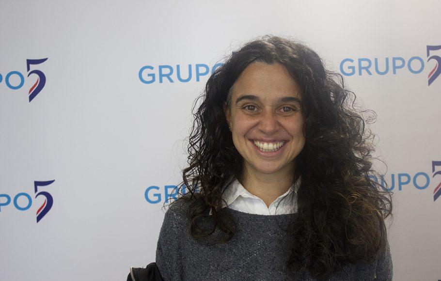 Sonia Panadero