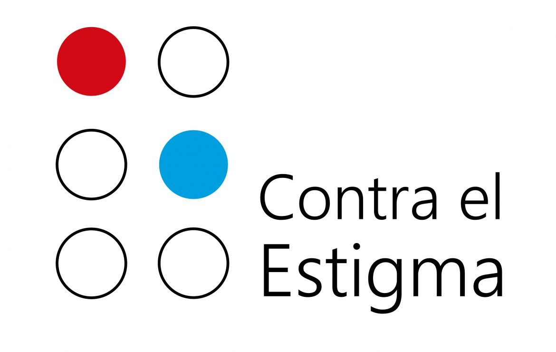 La Cátedra Contra el Estigma-Grupo 5 denuncia el tratamiento de los problemas de salud mental en medios de comunicación