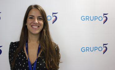 Sara Sáinz