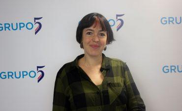 Paloma Arenas