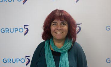 Pilar Abad