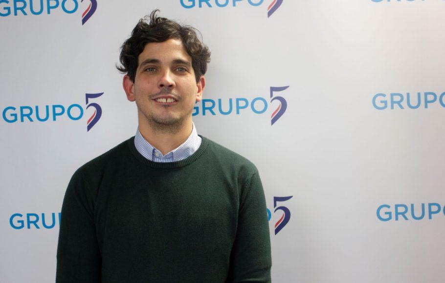 Rafael Rocasolano