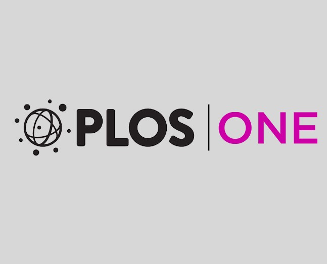 Plos_One_logo-800x800