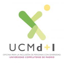 logo-OIPD-UCM