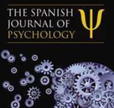 spanish journal