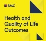 Quality of Life, Mental and Physical Disorders in the Elderly