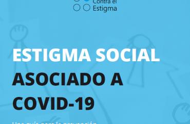 Guía Estigma Social