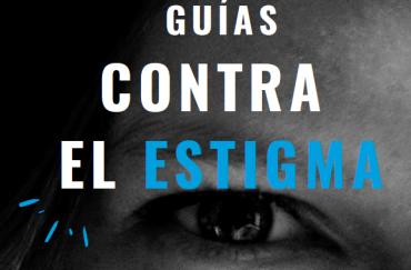 Libro de Guías Contra el Estigma y Covid-19