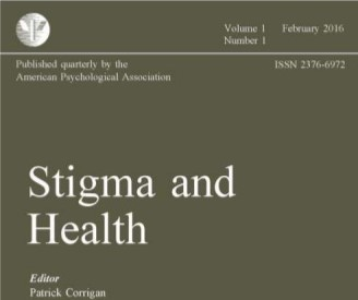 stigma and health4