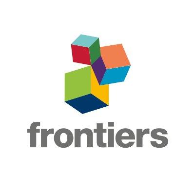 frontiers psyquiatry