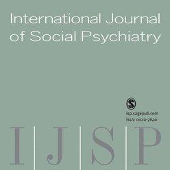 Discriminación Interseccional y Estigma Internalizado durante la Covid-19