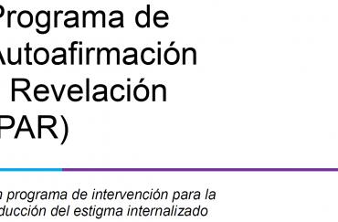 Programa de Autoafirmación y Revelación (PAR)