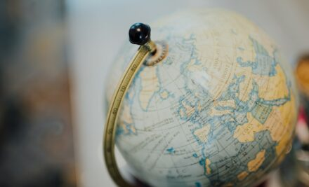 Traspasando fronteras – Estudio Psi-Covid-19