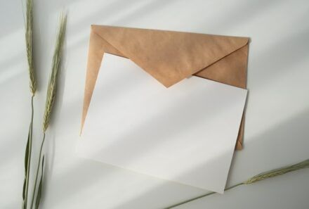 Carta al editor de Papeles del Psicólogo
