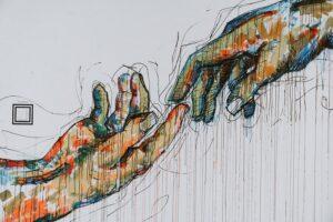 Colaborando en la lucha Contra el Estigma: Psycast