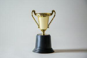 Se amplía el plazo de presentación al Premio TFM Contra el Estigma